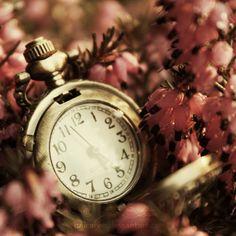Time's Perfume by nairafee.deviantart.com on @deviantART