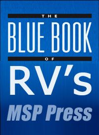Nada Blue Book Value Of A Car Is Generally Regarded By Most As An