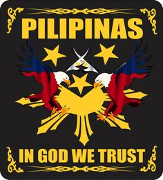 Philippines Flag Meaning Traditional Filipino Tattoo, Filipino Art, Filipino Culture, Images Wallpaper, Phone Wallpaper Design, Asian Wallpaper, Philippine Flag Wallpaper, Flag Design, Design Art