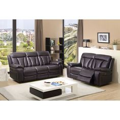 this luxurious leather living room furniture is handcrafted using the finest quality materials to