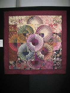 Explore Aotearoa Quilters' photos on Flickr. Aotearoa Quilters has uploaded 515 photos to Flickr.