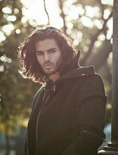 Looks dark, and evil! Gorgeous Men, Beautiful People, Looks Dark, Black Dagger Brotherhood, Raining Men, Good Looking Men, Male Beauty, Character Inspiration, How To Look Better