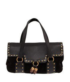 Authentic Yves Saint Laurent Handbags, Apparel, \u0026amp; Shoes on ...