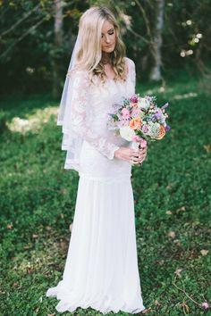 Menyasszonyi ruha trend 2014 I.rész   Bridal gown trends 2014 part I. fe0aba4d64