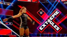 Becky Lynch with the leg drop🔥 Wwe Women's Division, Rebecca Quin, Raw Women's Champion, Wwe Womens, Becky Lynch, My Soulmate, Wwe Divas, Girl Crushes, The Man