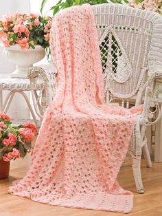 Crochet Knurl Stitch : ? Crochet Afghans ?? - Patterns ~ $$$ on Pinterest Crochet ...