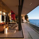 Sleek-Contemporary-Seaside-Villa-Blends-Indoors-and-Outdoors-on-Cape-Town-Coast_06