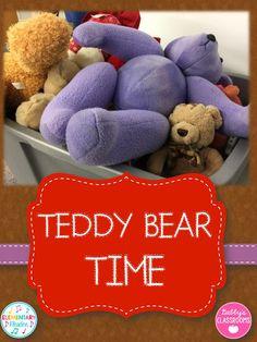 Using teddy bears in the music classroom Movement Preschool, Preschool Music Activities, Back To School Activities, Music Classroom, Classroom Ideas, Music Ed, Elementary Music, Teaching Music, Kindergarten