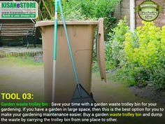 #KES #KISANeSTORE #Garden #GardeningTools www.kisanestore.com