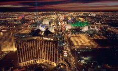 Groupon - Helicopter Tour of the Strip for Up to 3 or Tour for Up to 3 with Magic Show from 702 Helicopters (Up to 70% Off) in North Las Vegas. Groupon deal price: $129