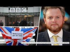 """00Fast News, Latest News, Breaking News, Today News, Live News. Please Subscribe! 'A ally of a external organisation' Lord's indignation at BBC's pro-EU analysis A CONSERVATIVE gawk has deny the BBC for changing into a """"ally of a external organisation"""", convincing the re..."""