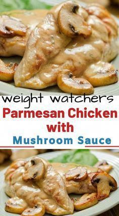 Weight Watchers Meal Plans, Weight Watchers Diet, Weight Watcher Dinners, Weight Loss Meals, Ww Recipes, Low Calorie Recipes, Cooking Recipes, Healthy Recipes, Dinner Recipes
