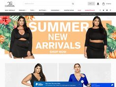 FREE Shipping WorldWide over $50 Winter Wear Sale, Curve Girl, New Arrival Dress, Girl With Curves, Coupon Codes, Size Clothing, Plus Size Outfits, Buy Now, Coupons