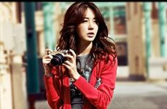 10 Reasons we're excited for Yoon Eun Hye's comeback drama