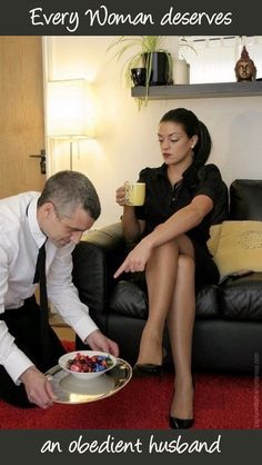 opinion, the categories pantyhose fetish uncategorized archives final, sorry, too