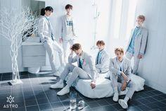 astro winter drama teaser images,astro kpop profile, astro kpop members, astro 2017 comeback, astro photoshoot