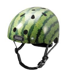 """I am sure most of you looking at my Pinspiration are smiling.  And that is my plan...melon heads!  Are you inspired to dust your bike off and good for a fun ride.  Look for ways to make fitnesses not so hard and too much """"work"""". #fitnesspinspiration #vitaminshopee #contest"""
