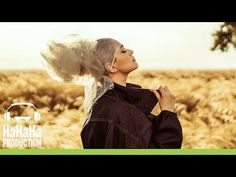 Feli - Cand rasare soarele | Official Video - YouTube Video 4, My Life, Songs, Couple Photos, Couples, Youtube, Box, Couple Pics, Couple Photography