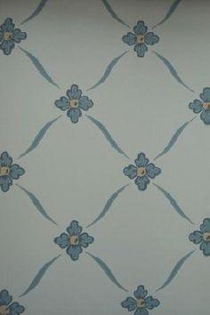 swedish wallpaper