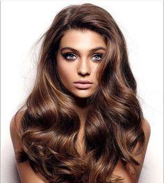 Image result for golden brown hair