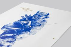 A Wondrous Climb limited edition silkscreen print. Stephan Lerou in cooperation with Studio Nearest Neigbour. #silkscreen #print #eenwonderlijkeklim #JB500 #jheronimusbosch #jeroenbosch #devil #dog #saintjohn #cathedral #awondrousclimb
