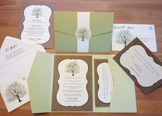 Hey, I found this really awesome Etsy listing at http://www.etsy.com/listing/150666767/new-sample-tree-and-wood-frame-wedding