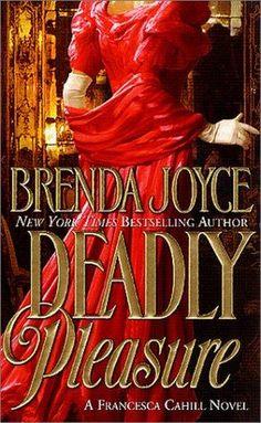 #80 - Deadly Pleasure