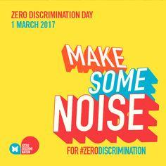 """1 มีนาคม: วันรณรงค์สากลเพื่อยุติการเลือกปฏิบัติกับผู้ติดเชื้อเอชไอวี ★ สมัครสมาชิกกับ JobThai.com ฝากประวัติงาน ส่งใบสมัครได้ง่าย สะดวก รวดเร็วผ่านปุ่ม """"Apply Now"""" (ฟรี ไม่มีค่าใช้จ่าย) www.jobthai.com/WJGN4Y ★ ค้นหางานอื่น ๆ จากบริษัทชั้นนำทั่วประเทศกว่า 80,000อัตรา ได้ที่ www.jobthai.com/duKyEA ★"""