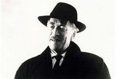 """Max von Sydow -- Needful Things: """"I have had better runs, but overall I didn't do too bad. Don't you think?"""""""