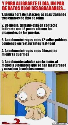 ^_^ Pásala bien con lo mejor en hacer memes en espanol, gifs animados email, chistes malos de unicornios, gifs wont play on iphone y memes divertidos copa america. ➦➦ www.diverint.com/...