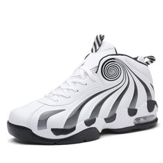 Fine Zero 2017 Newest Men Basketball Shoes super cool Male Ankle Boots Anti-slip Outdoor Sport Sneakers Men Athletic Shoes //Price: $US $23.01 & FREE Shipping //     #basketballshoes #mensathleticshoes #mensfashionsneakers #womensathleticshoes #womensfashionsneakers #womenssportshoes #mensportsshoes #mensactivewear #mensrunningshoes #womenswalkingshoes