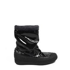 Nike ladies boots Aegina Mid 454400 002