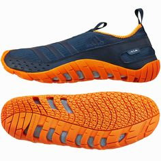 Professional Atheletic News  Adidas JAWPAW II Men s Water Sports Shoes 987c7411b