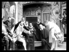 O Assassinato do Duque de Guise - André Calmettes #duquedeguise #andrécalmettes #filmes #filmesantigos