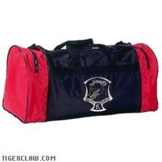Kenpo Gear Bag by Tiger Claw. $33.95. ###############################################################################################################################################################################################################################################################