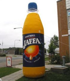 i LOVE jaffa!!!!!! (best hangover drink imo :P)
