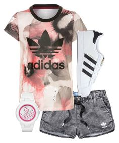 """Untitled #368"" by unicorndirectioner ❤ liked on Polyvore"