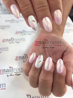 Acrylic System🔝Ακρυλικό Pearl ✔️ Ευβοίας 4 📌Άγ.Ανάργυροι ☎️2102320682 #thebestacrylicsystem #professionalnails #acrylicsystem #acrylicnails #elenikappa #fashionnails #elenikappateam #artificialnails #eyvoias4 #manicure