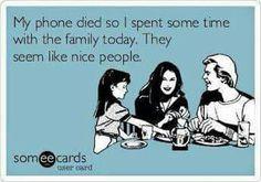 Hahahaha  😂😂😂 Family
