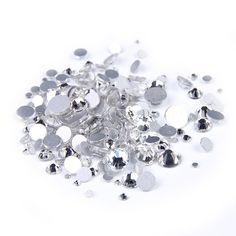Rhinestones Apparel Sewing & Fabric Lead Free High Quality 4x8mm Crystal Clear Flame Hotfix Rhinestones Iron On Flat Back Crystals Drop Shape Glue On Clothing Stone