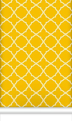 39 Best Geometric Yellow Wallpaper Images Colors Wall
