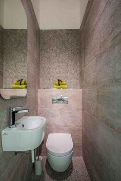 Bathroom Tile Ideas Ireland inspiration gallery | tilestyle -dublin, ireland | martine's