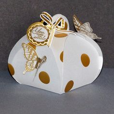 Curvy box 01