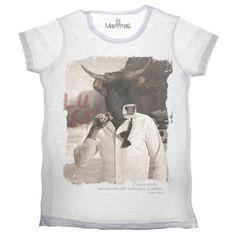 Manymal toro Available on www.manymaltshirt...