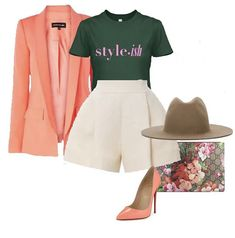 Mom Outfits, Classy Outfits, Stylish Outfits, Fall Outfits, Fashion Outfits, Womens Fashion, Black Girl Fashion, I Love Fashion, Spring Summer Fashion