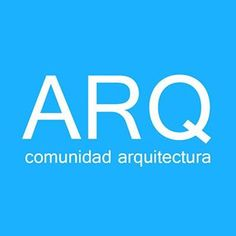 comunidadarquitectura | Arch News | Desing | Houses |