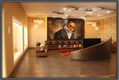 Get Home Decor Ideas Inspired By Salman Khan S House Salman