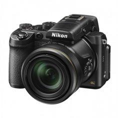 #Nikon DL 24-500 @ Mirgain Luxembourg