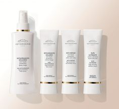 IEsthederm4 Institut Esthederm, Body Spray, Shampoo, Bottle, Blog, Beauty, Sagging Skin, Skin Care, Thinking Of You