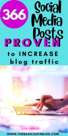 blogging for beginners, blogging, blogging tips, blog posts ideas, blog topics, blogging for beginners ideas, blogging for money, blogging ideas, blogging 101 Blogging Ideas, Blogging For Beginners, Blog Topics, Social Media, Posts, Money, Tips, Messages, Silver